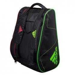 Racket Bag Tour