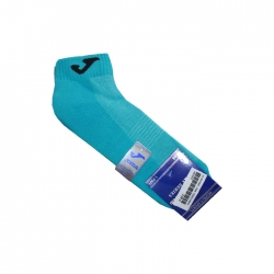 Calcetines Joma Sports Series