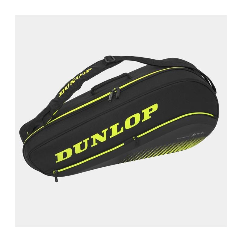 Dunlop SX 3 Amarillo