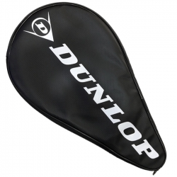 Funda Dunlop Carbon