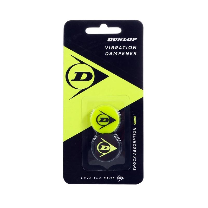 Antivibradores Dunlop