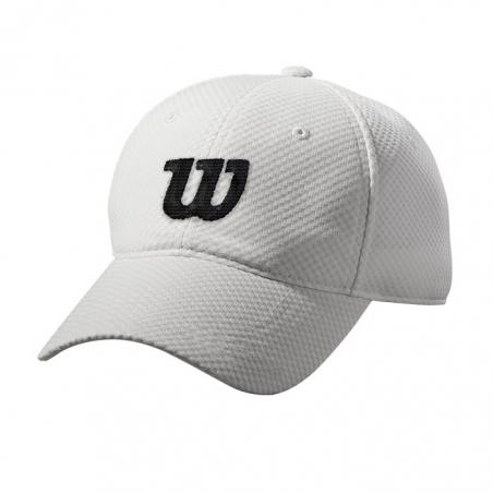 Wilson Summer Cap