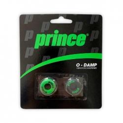 Antivibradores Prince O-Damp