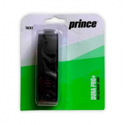 Grip Prince Dura Pro