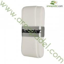 Overgrip Babolat Pro Tour