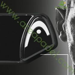 Antivibradores Head Xtra Damp