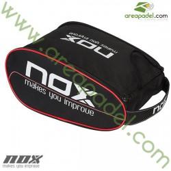 Zapatillero Nox