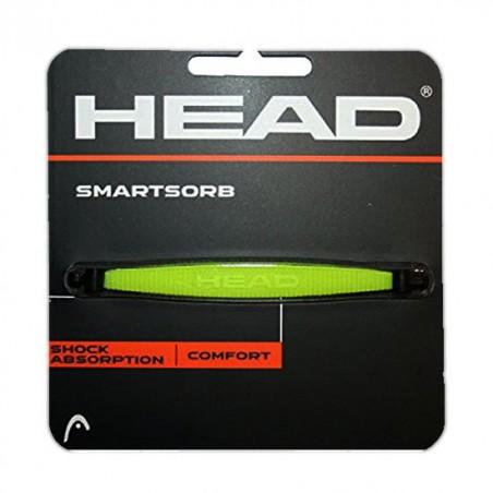 Head Smartsorb Amarillo