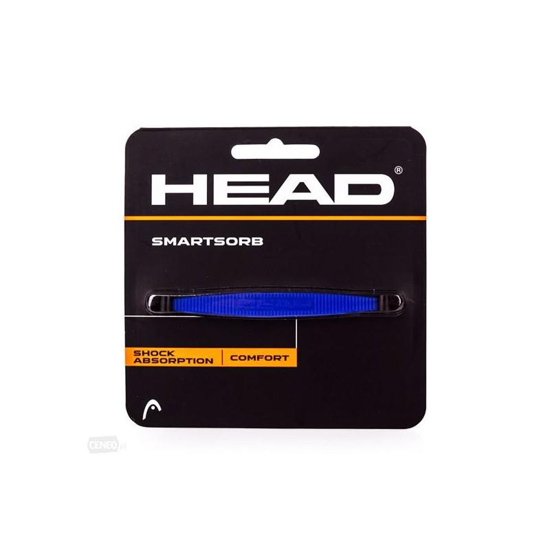 Head Smartsorb azul