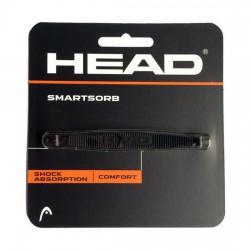 Head Smartsorb Negro