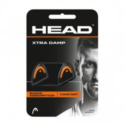 Head Xtra Damp Naranjas