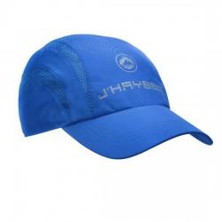 Gorra Técnica Jhayber Azul