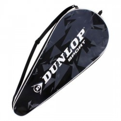 Dunlop Black Storm 3.0
