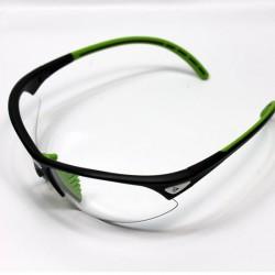 Gafas Protección Dunlop I-Armor