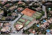 Alcores Padel Indoor