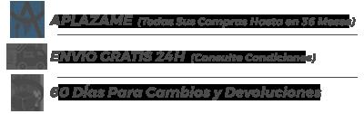 condiciones-productos21
